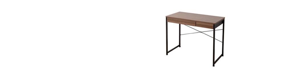 学生さんの家具も買います!