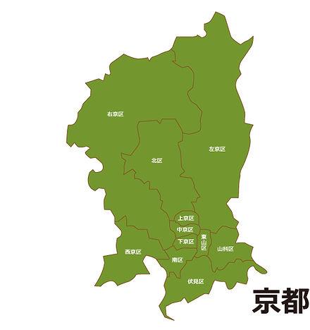 26_京都府京都市_3713.jpg