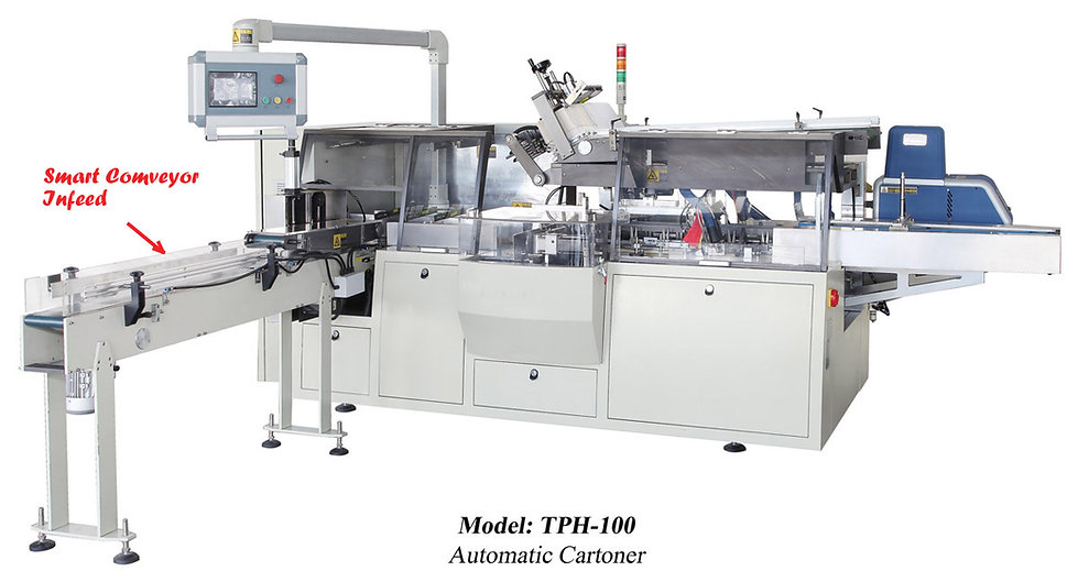 Cartoner Machine-1.jpg