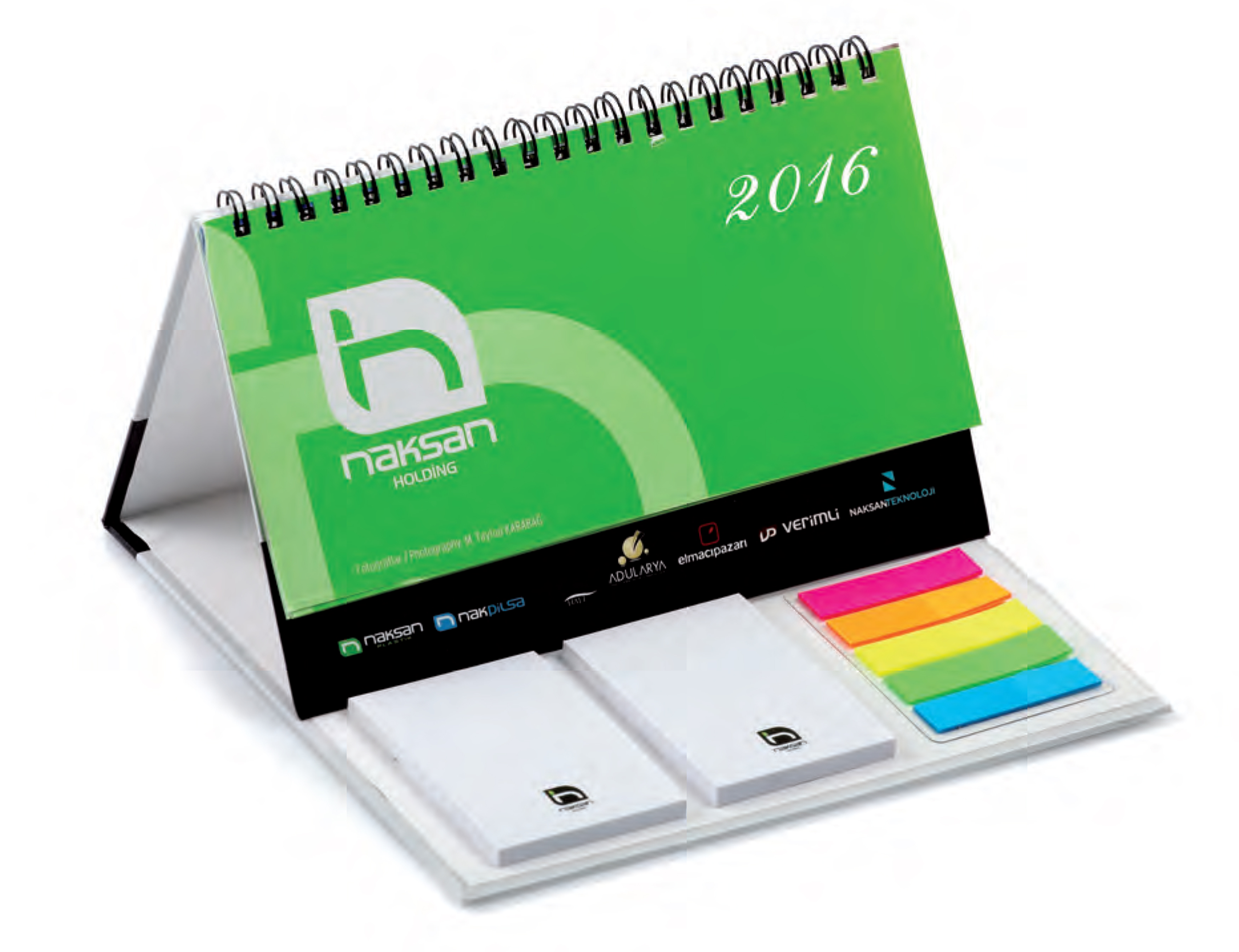 Katalog2016-L-98