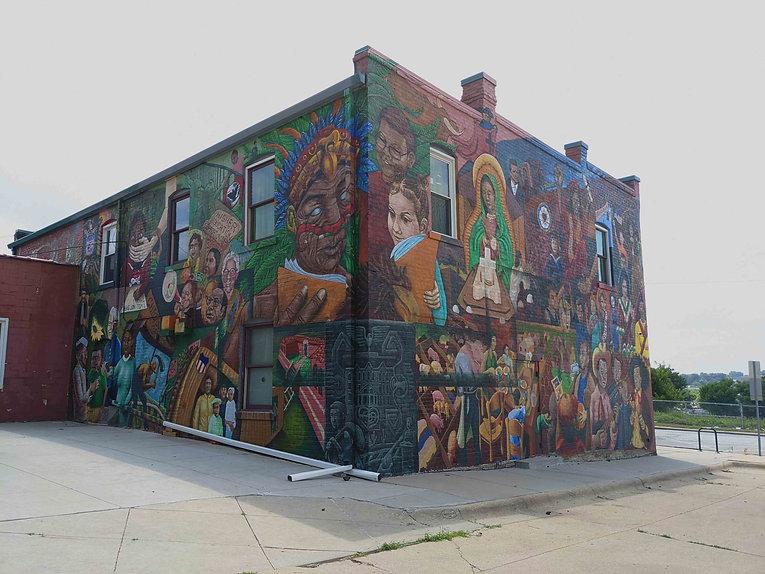 Mexican-mural.jpg