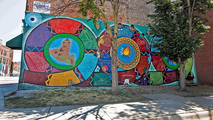Mayan-mural-full.jpg