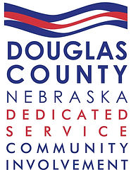 DC Logo_color.jpg
