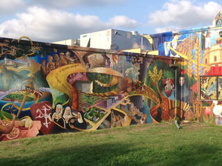 Lithuanian mural final cropped.jpg