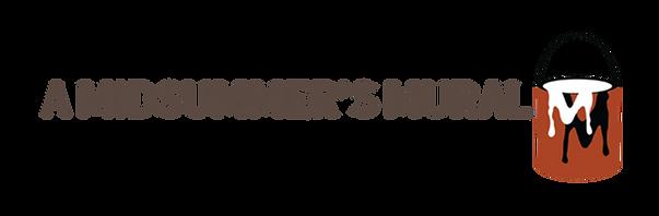 Midsummer's Mural Logo.png