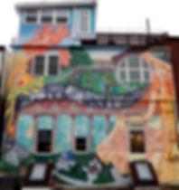 bohemian mural.jpg