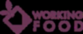 WorkingFood_Logo_edited.png