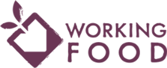 WorkingFood_Logo_edited.png