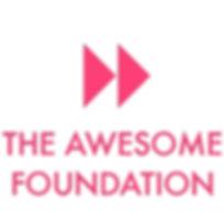 Awesome Foundation Logo.jpg