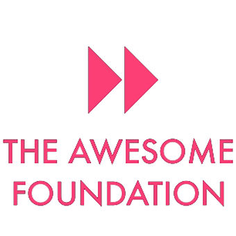 Awesome Foundation Logo.jpg