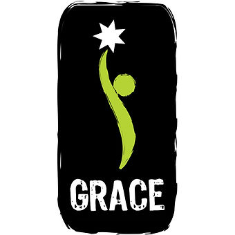 GRACE Marketplace Logo.jpg