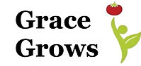Grace%20Grows%20Logo%20Cropped_edited.jp