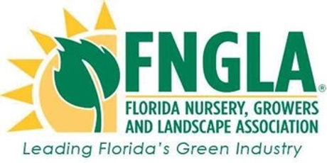 FNGLA Logo.jpg