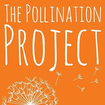 Pollinator Logo.webp