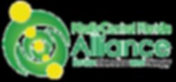 ncf-logo-hi-res_edited.png