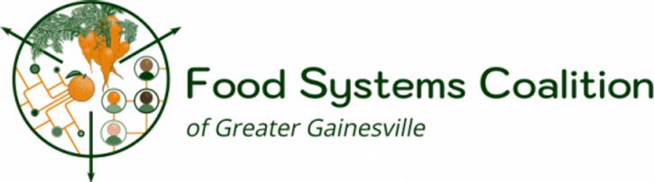 Food system logo.png