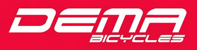 dema-bicycles-logo.jpg