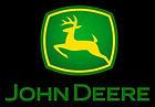 Symbol-John-Deere-Logo.jpg