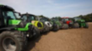 7308687-tractor-line-up.jpg