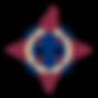LPN Logo.png