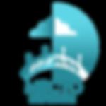 логотип мост2_Монтажная область 1.png