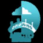 логотип мост2_Монтажная область 1_edited