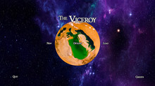 The Viceroy - Update