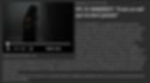 Schermata 2020-03-22 alle 18.24.08.png