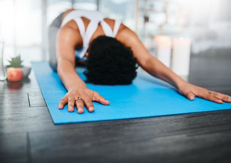 10 health benefits of daily yoga practice