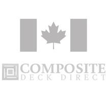 CDD CANADA.jpg