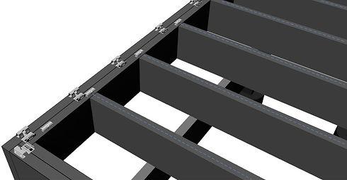 LANAI Decking Installation plank fastener spacing.jpg