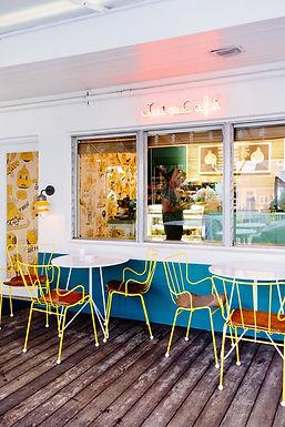Beachwood cafe inspiration.jpg