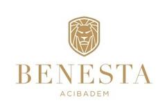 benesta-acibadem-logo-11808-300x200.jpg