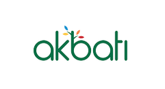 Akbatı-AVM-Rezidans_logo.png