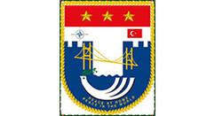 Nato-3-Kolordu-Komutanlığı logo.jpg