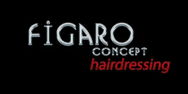 figaro-concept-kuafor-etiler_1.jpg