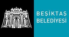 Beşiktaş-Belediyesi logo.jpg