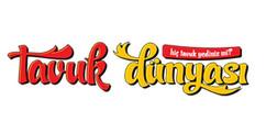 tavuk-dunyasi-logo.jpg