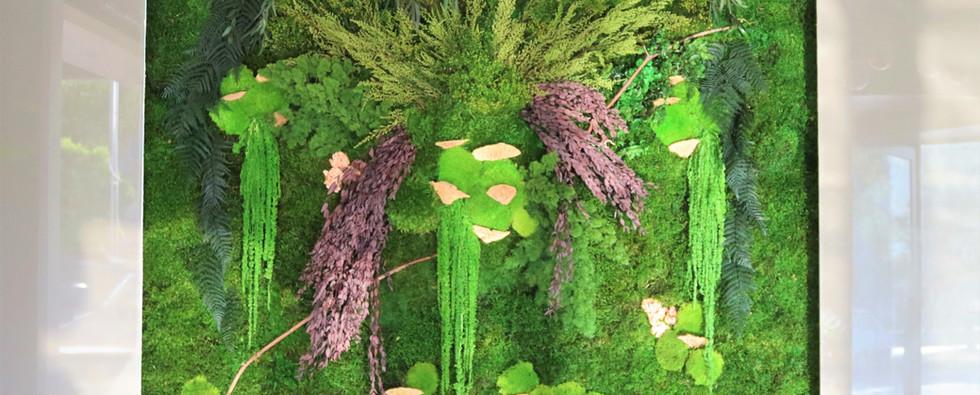 Dikey Bahçe Tasarım Çalışması.jpg