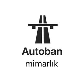autoban logo.jpg