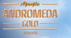 Ağaoğlu-Andromeda-1 logo.jpg