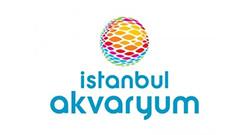 İstanbul-Akvaryum_logo.jpg