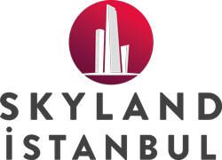 Skyland-logo-250x180.jpg