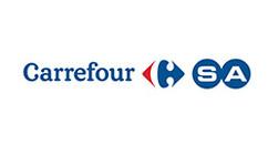 Carrefoursa logo.jpg