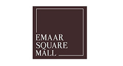 Emar-Square logo.jpg