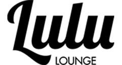 Lulu-Hookah-Lounge logo.jpg