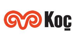Koç-Holding logo.jpg