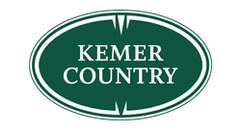 Kemer-Country logo.jpg