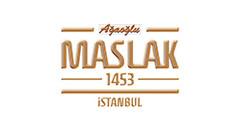 Maslak-1453 logo.jpg