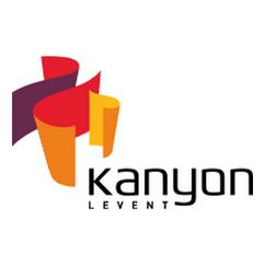 kanyon levent logo.png